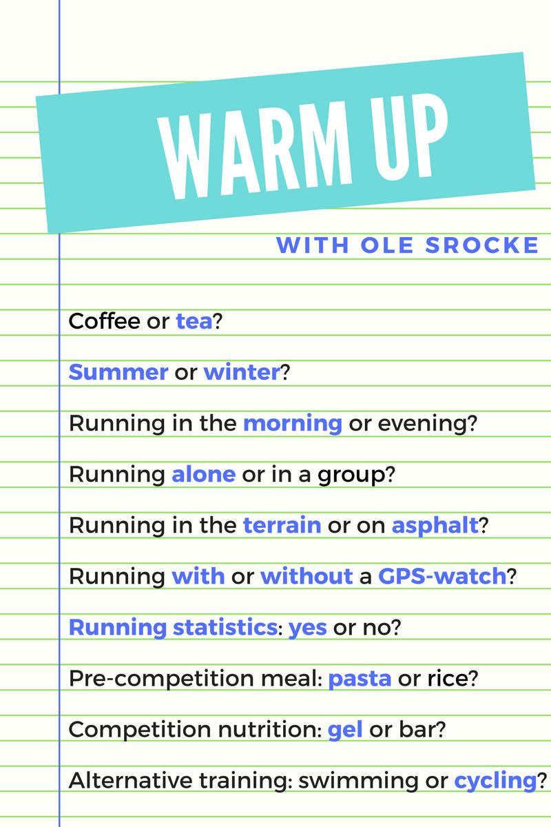 ole_srocke_en