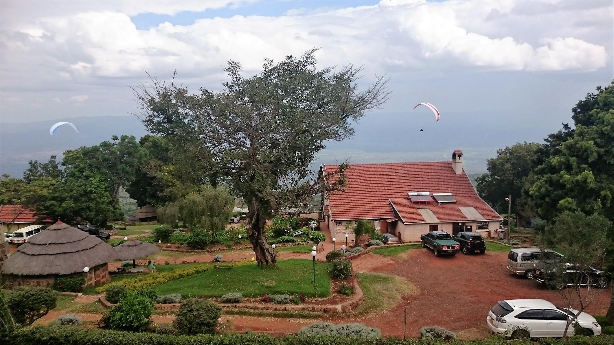 Kenia2