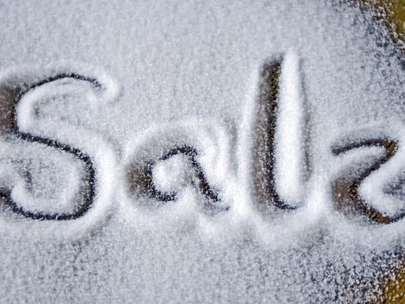 salz_2