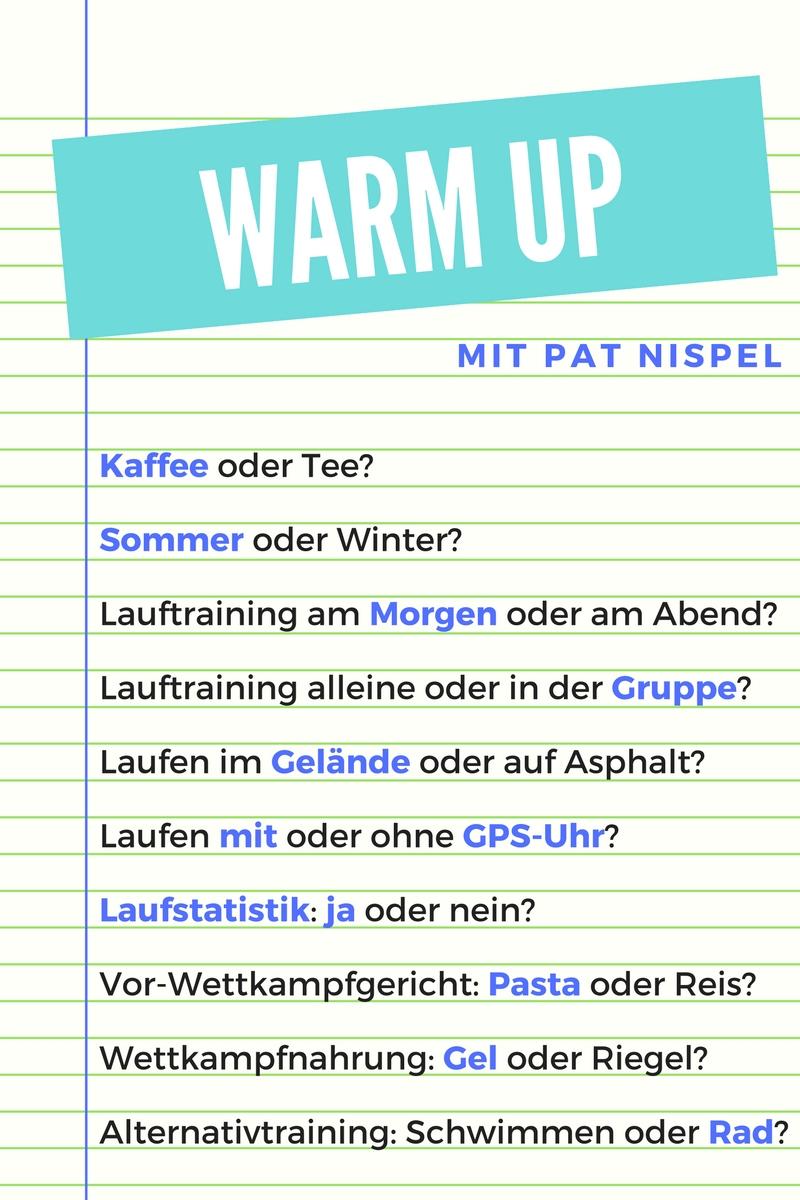 WARMUP_PAT