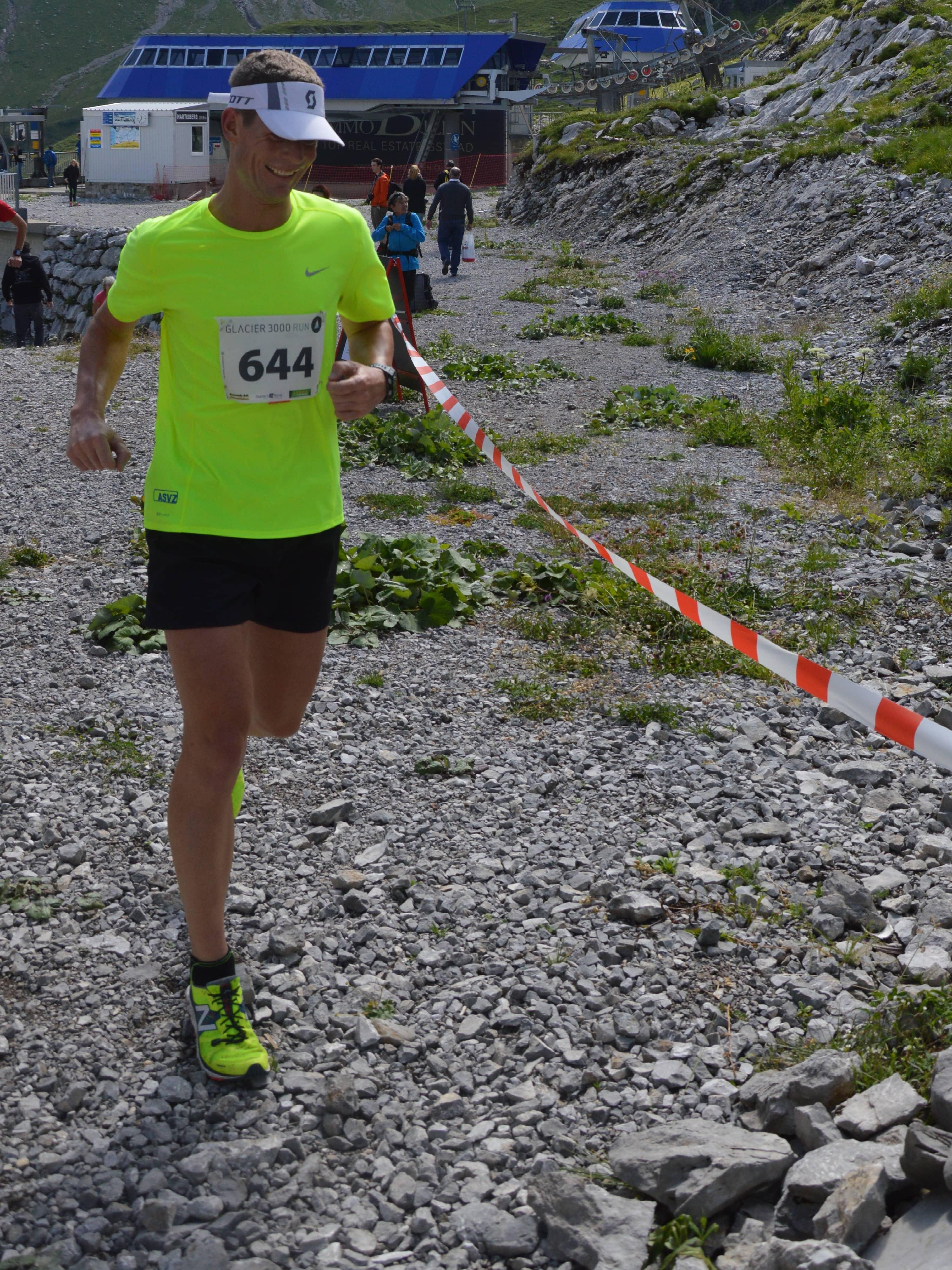 glacier-3000-run-3-min