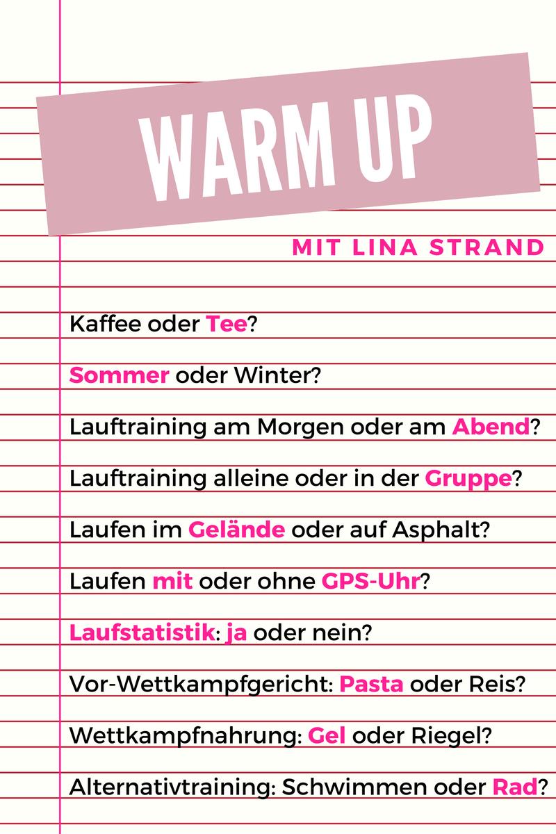 Warm-up_Lina