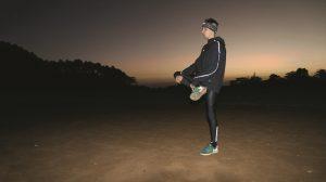 julien wanders running.coach