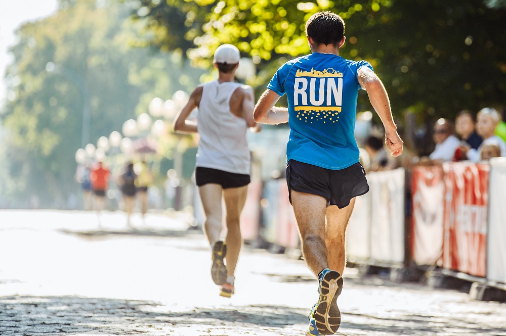 Top 10 most beautiful Marathons