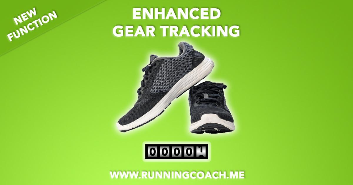 gear tracking_en