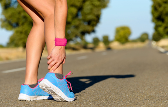 muscle cramps 580