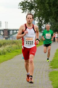 Sven Mückenheim