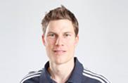 Christian Belz - mehrfacher Sieger des Altstadt GP