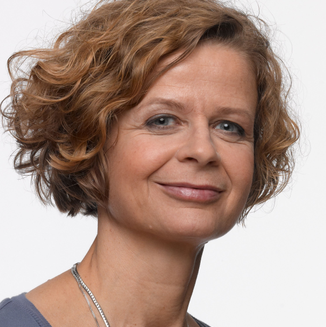 SusannaBischoff