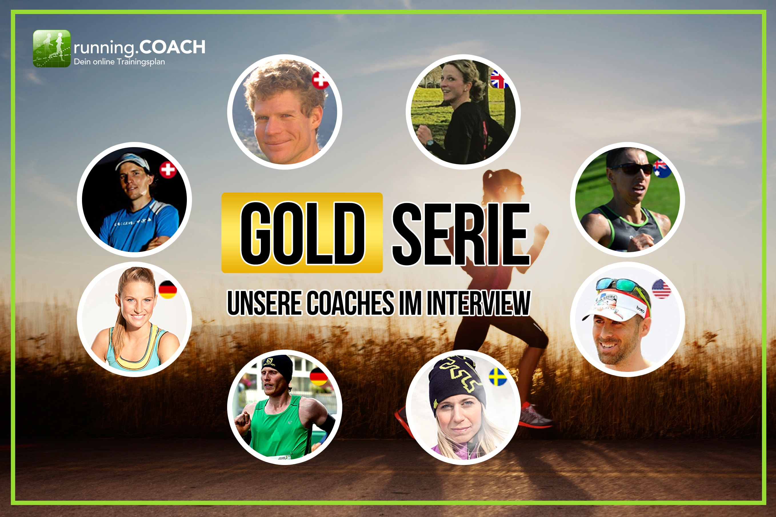 Meet_GoldCoaches_DE-min