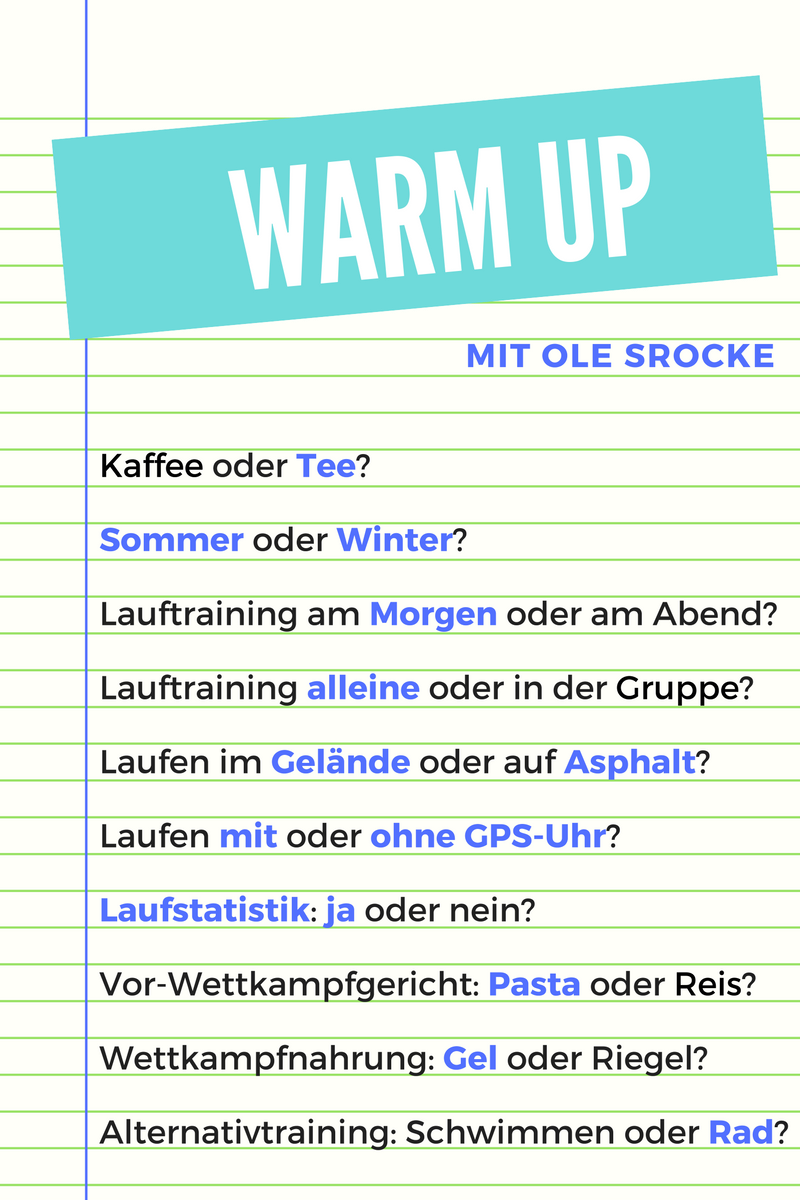 ole_srocke