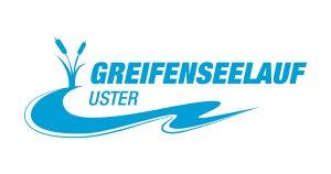 Logo_Greifenseelauf.png