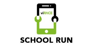 viRACE School Championships