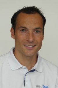 Ruben Oliver Medbase