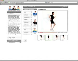 Screendesign_running.COACH