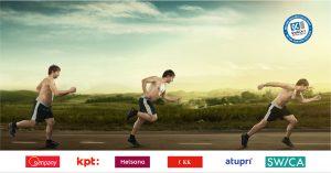 insurance_campaign-01-03-2-1