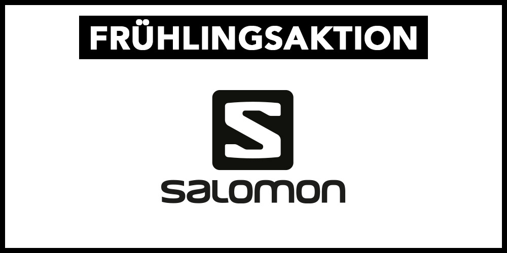 salomon de